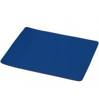 Коврик для мыши 'Heli', синий