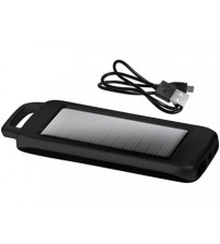 Портативное солнечное зарядное устройство, 1500 mAh