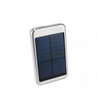 Портативное зарядное устройство PB-4000 'Bask Solar'