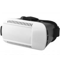 Набор Luxe для виртуальной реальности