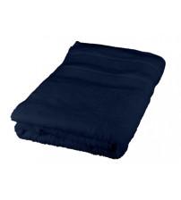 Полотенце Seasons 'Eastport' 50 x 70cm, синий
