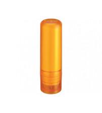 Гигиеническая помада Deale, оранжевый