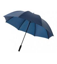 Зонт трость 'Jacotte', механический 30', синий