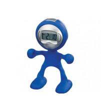 Часы настольные 'Flexi'