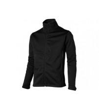 Куртка 'Cromwell' мужская, черный
