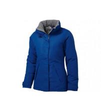 Куртка 'Hastings' женская, классический синий