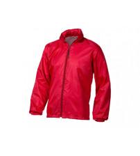 Куртка 'Action' мужская, красный