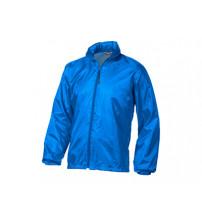 Куртка 'Action' мужская, небесно-голубой