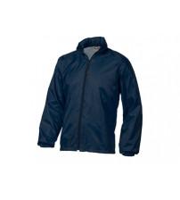 Куртка 'Action' мужская, темно-синий