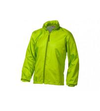 Куртка 'Action' мужская, зеленое яблоко