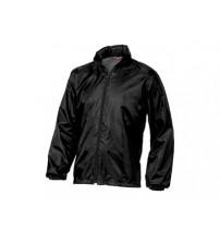 Куртка 'Action' мужская, черный