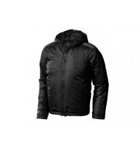 Куртка 'Blackcomb' мужская, антрацит
