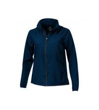 Куртка 'Flint' женская, темно-синий