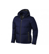 Куртка 'Caledon' мужская, темно-синий