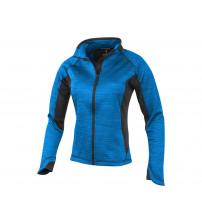 Куртка 'Richmond' женская на молнии, синий