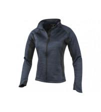 Куртка 'Richmond' женская на молнии, серый