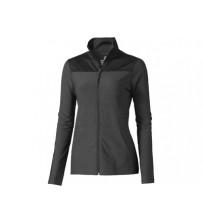 Куртка 'Perren Knit' женская, темно-серый