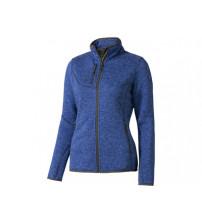 Куртка трикотажная 'Tremblant' женская, синий