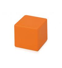 Куб'-антистресс, оранжевый