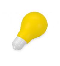 Лампочка'-антистресс