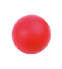 Мячик-антистресс