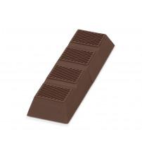 Флеш-карта USB 2.0 на 8 Гб в форме шоколадки