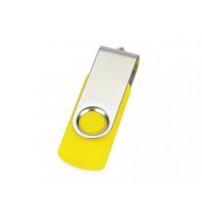 Флеш-карта USB 2.0 32 Gb «Квебек»