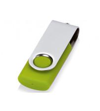 Флеш-карта USB 2.0 8 Gb