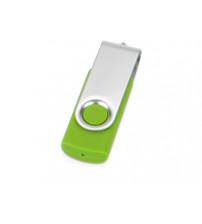 Флеш-карта USB 2.0 32 Gb