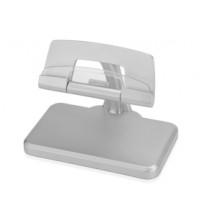 Зарядное устройство-подставка для iPad, iPhone 'Пьедестал'