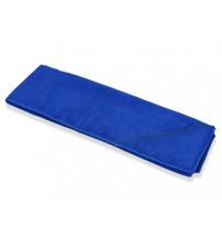 Полотенце 'Сейбл', синий