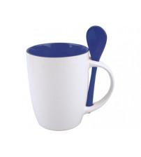 Кружка 'Авеленго', синий