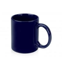 Кружка 'Марго' 320мл, синий
