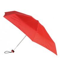 Зонт 'Лорна', красный