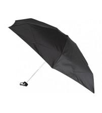 Зонт 'Лорна', черный