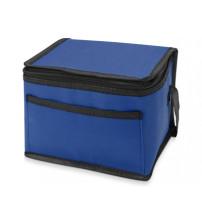 Сумка-холодильник 'Альбертина', синий