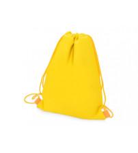 Рюкзак-холодильник 'Фрио', желтый