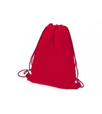 Рюкзак-холодильник 'Фрио', красный