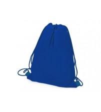 Рюкзак-холодильник 'Фрио', классический синий