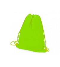 Рюкзак-холодильник 'Фрио', зеленое яблоко