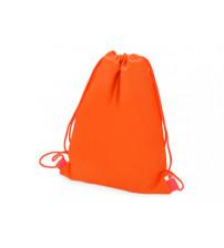 Рюкзак-холодильник 'Фрио', оранжевый