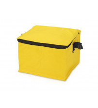 Сумка-холодильник 'Ороро', желтый
