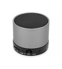 Беспроводная колонка 'Ring' с функцией Bluetooth®, серый