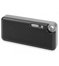 Портативная колонка 'Hi-Tech' с функцией Bluetooth®