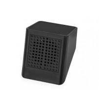 Портативная колонка 'Берта' с функцией Bluetooth®, черный