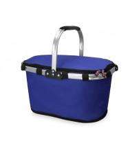 Изотермическая сумка-холодильник «Frost»