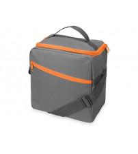 Изотермическая сумка-холодильник «Classic»